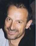 Martin Bolli