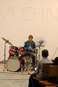 Herbst_Schlagzeug