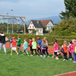 sporttag-schule-rupperswil-2016-106
