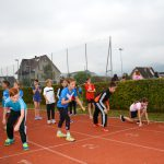 sporttag-schule-rupperswil-2016-11