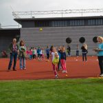 sporttag-schule-rupperswil-2016-110