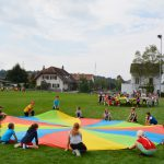 sporttag-schule-rupperswil-2016-117