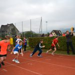 sporttag-schule-rupperswil-2016-12