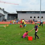 sporttag-schule-rupperswil-2016-122