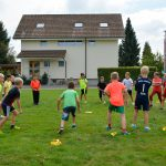 sporttag-schule-rupperswil-2016-125