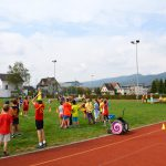 sporttag-schule-rupperswil-2016-128