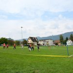 sporttag-schule-rupperswil-2016-129