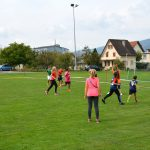 sporttag-schule-rupperswil-2016-130