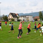 sporttag-schule-rupperswil-2016-132
