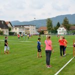 sporttag-schule-rupperswil-2016-133