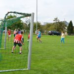 sporttag-schule-rupperswil-2016-135