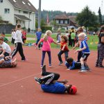sporttag-schule-rupperswil-2016-138