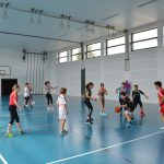 sporttag-schule-rupperswil-2016-139