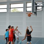 sporttag-schule-rupperswil-2016-141
