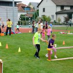 sporttag-schule-rupperswil-2016-148