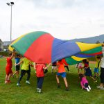 sporttag-schule-rupperswil-2016-150