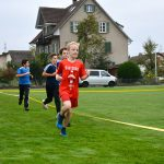 sporttag-schule-rupperswil-2016-18