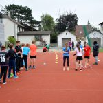 sporttag-schule-rupperswil-2016-2