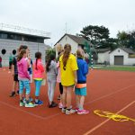 sporttag-schule-rupperswil-2016-26