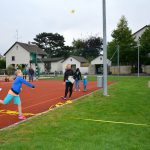 sporttag-schule-rupperswil-2016-28