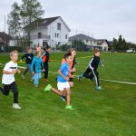sporttag-schule-rupperswil-2016-39