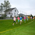 sporttag-schule-rupperswil-2016-47