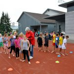 sporttag-schule-rupperswil-2016-59