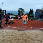sporttag-schule-rupperswil-2016-6