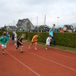 sporttag-schule-rupperswil-2016-68