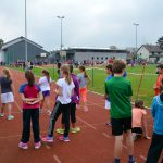sporttag-schule-rupperswil-2016-76