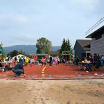 sporttag-schule-rupperswil-2016-86
