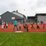 sporttag-schule-rupperswil-2016-91