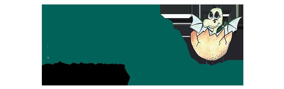 Logo Familienverein Rupperswil